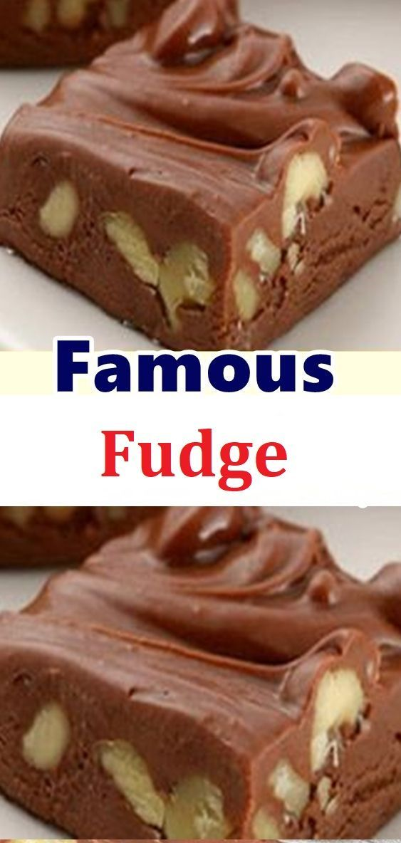 This Is A Very Simple Fudge Recipe Using Evaporated Milk And Chips That Brings Raves It Is A Classic Recipe That Is Fudge Recipes Easy Fudge Recipes Fudge