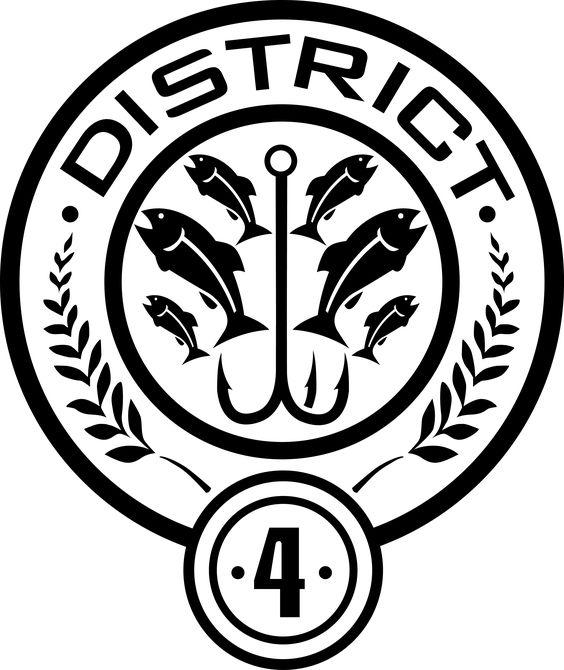 District 7 Distrito 7 By Edicionesmg Game Room Pinterest