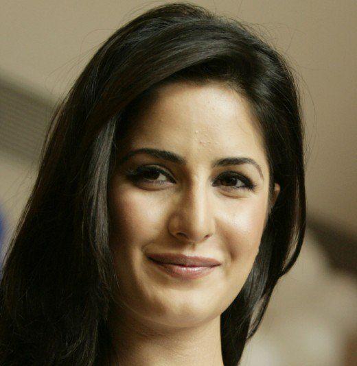 Katrina Kaif Origin In 2020 Katrina Kaif Katrina Bollywood Stars