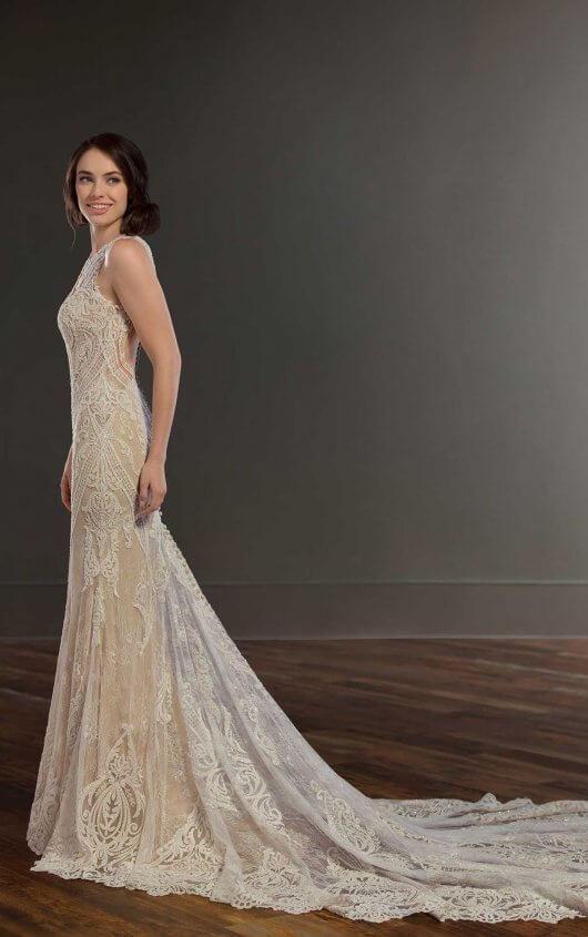 Short Wedding Dresses Columbus Ohio