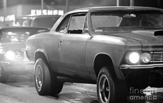 Vintage Chevelle Jacked Up Cars Pinterest Cars Car