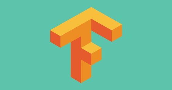 Como a Google quer ser a mestra das máquinas e da inteligência artificial - TecMundo