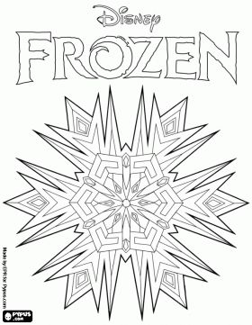 frozen color book pages | Frozen coloring pages, coloring pages of Frozen , printable Frozen ...