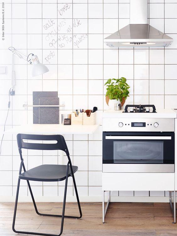 Matplats matplats ikea : 17 Best images about Och Metod | Om, Kitchens and Ikea