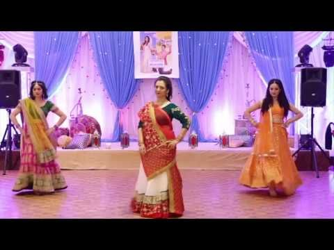 Old School Bollywood Wedding Dance Mother Daughter Dance Youtube In 2020 Bollywood Wedding Wedding Dance Daughter Songs Nanhi asked in arts & humanities. old school bollywood wedding dance