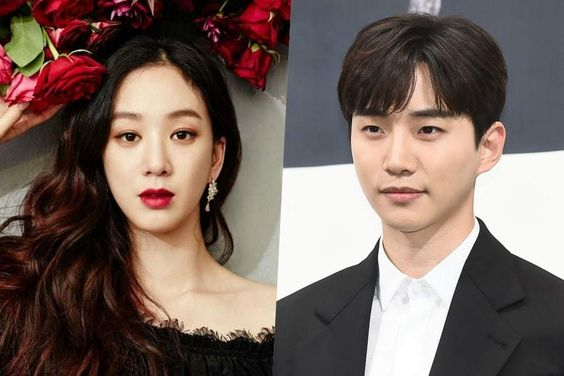 "2PM's Junho Thanks Jung Ryeo Won For Supporting His Drama ""Confession"""