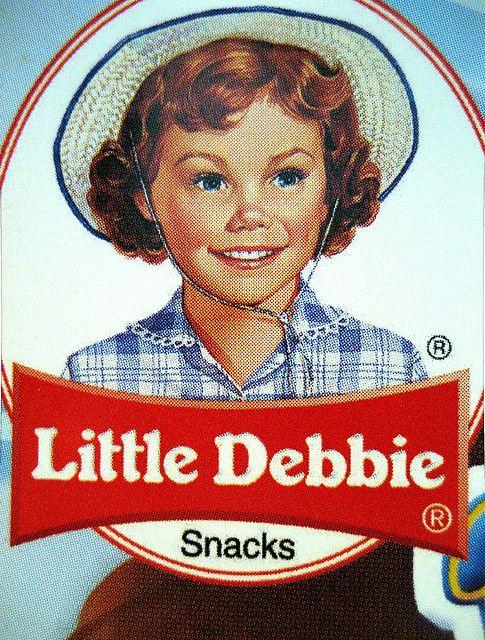 Little Debbies
