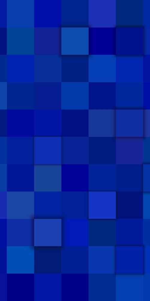 8 Blue 3d Square Backgrounds Ai Eps Jpg 5000x5000 Backdrops Backgrounds Neon Wallpaper Background