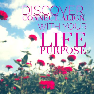 Discover, connect, and align with your LIFE PURPOSE. Angelic Life Coaching Sessions are designed to help YOU awaken your soul purpose and align with your heart's true desires #lifepurpose #angels #inspiration #heart #soul #love #passion #dreams #imagination #spiritual #coaching http://www.angelcardreadingsforyou.com/angelic-coaching.html