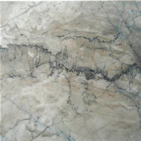 Allen Roth Natural Stones And Tile On Pinterest