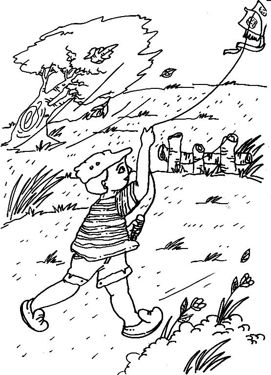 Hurricane Coloring Pages Best Coloring Pages For Kids Coloring Pages For Kids Coloring Pages Color