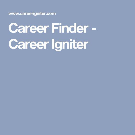 the 25+ best career finder ideas on pinterest | career help, Human Body
