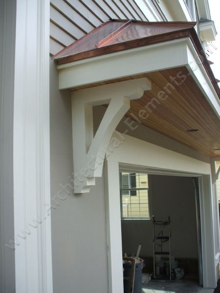 Architectural Elements Source Resource For Moulded Millwork Products Exterior Moulding