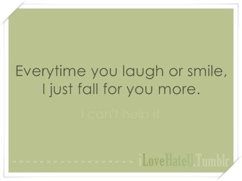 Yes, I do.