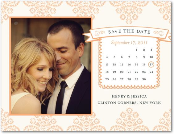 Google Image Result for http://blog.weddingpaperdivas.com/wp-content/uploads/2010/12/Rustic-Floral-Save-the-Date-Postcard.jpg