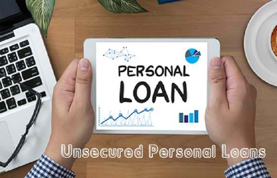 Unsecured Personal Loans Unsecured Loans Online Unsecured Loans For Bad Credit Personal Loans Loans For Bad Credit Payday Loans