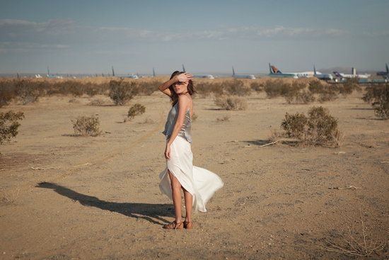 The Topshop Festival collection hits stores Friday, May 17 — with Kate Bosworth as its muse.