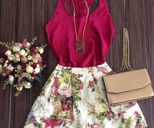 Fashion por anakiki en We Heart It