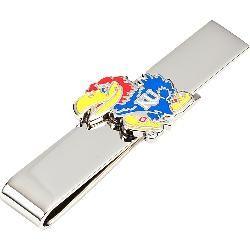 Cufflinks Inc. Kansas Jayhawks Tie Bar