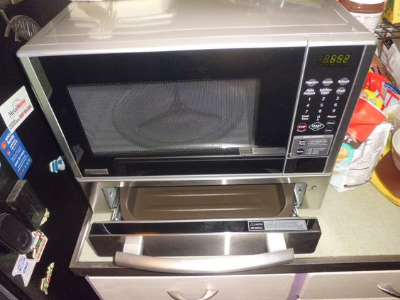 Microwave Pizza Maker Combo Sears Com I Just Bought This