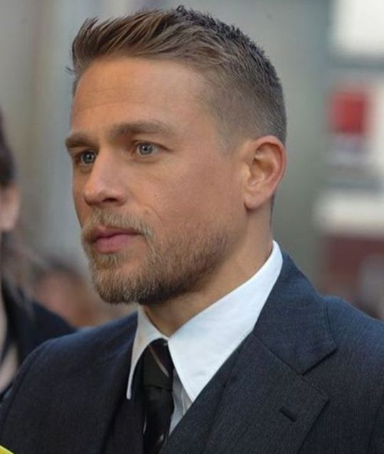 Bordjack Hair In 2019 Haar Frisuren Männer Frisuren