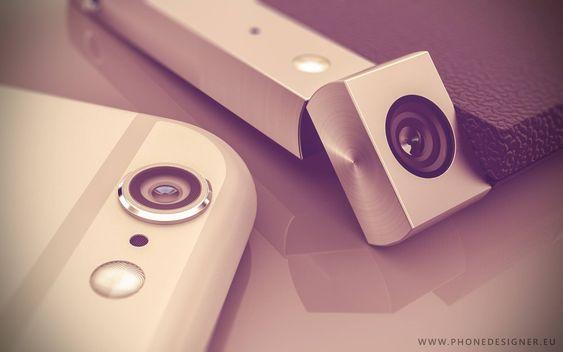 Microsoft-Windows-Phone-Concept-05