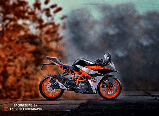 500 Vijay Mahar Background Download 2020 Background Images Hd Background Images For Editing Picsart Background Download ktm bike hd wallpaper png