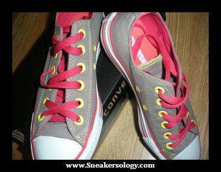 Villa Sneakers 23 - http://sneakersology.com/villa-sneakers-23/