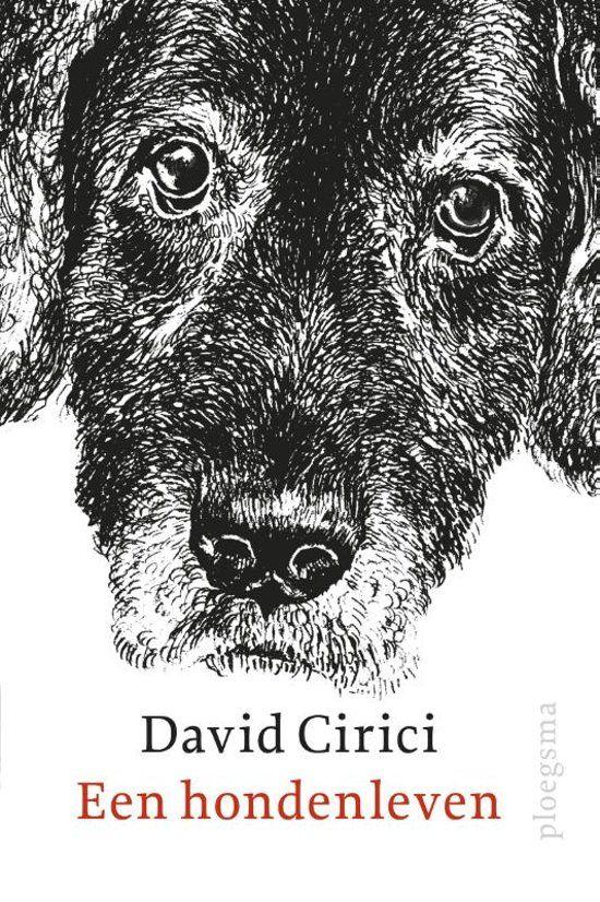 Uitgelezene Een hondenleven (met afbeeldingen) | Boeken, Kinderboeken, Boek NR-14