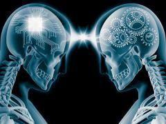 Innerhalb der holographischen Natur des Weltalls sehen wir alles, was durch das Licht illuminiert wird. Jedes einzelne Ding, das Sie vielleicht im Hologramm sehen können, kommt bereits ausder Verg…