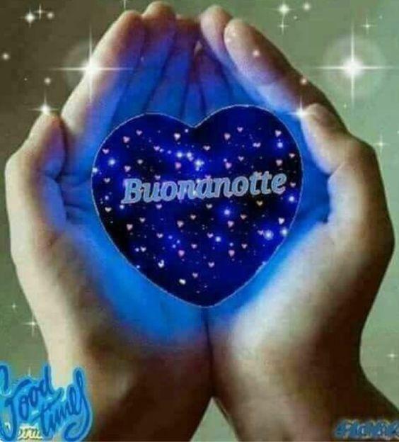 buonanotte-cuore-stelle-baci-perugina