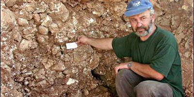 Humano com 400 mil anos põe em causa a história tida como real – Portugal Mundial