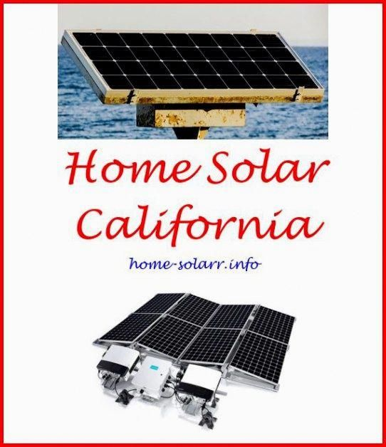 Solar Energy Solarpanels Solarenergy Solarpower Solargenerator Solarpanelkits Solarwaterheater Solarshingles Solarcell So In 2020 Solar Panels Solar Solar Power House