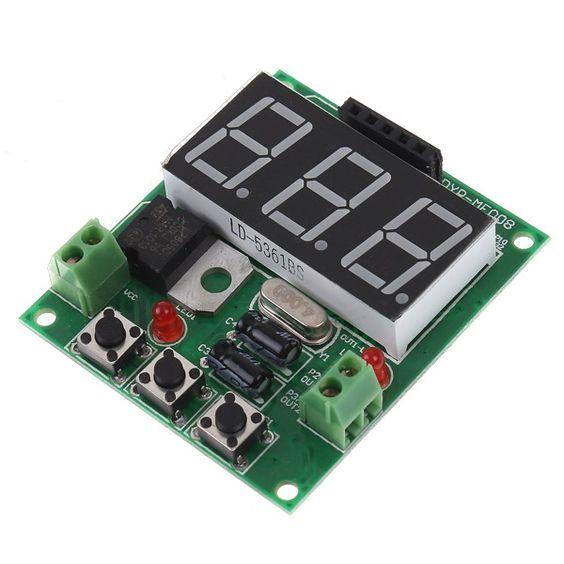 Sensor De Presion Diferencial Arduino en Mercado Libre