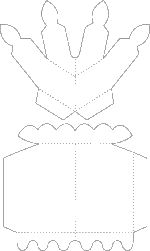 421931058817200651on How To Make A Paper Envelope Origami