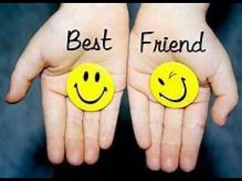 National Best Friend Day Bff Day Bestie Day Friends Are For Ever Happy Friendship B In 2021 Friendship Day Wishes Happy Friendship Happy Friendship Day Status