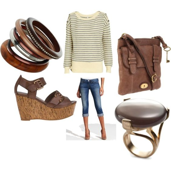 Like this with skinny jeans and equestrian boots