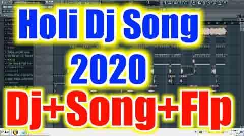 2020 Holi Dj Song Mp3 Download Dj Songs Dj Remix Songs Songs