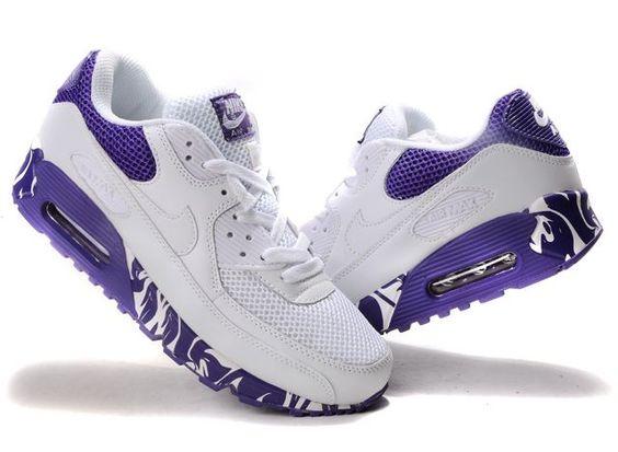 Women\u0026#39;s Shoes :: Nike :: Air Max :: Max90 :: Air-