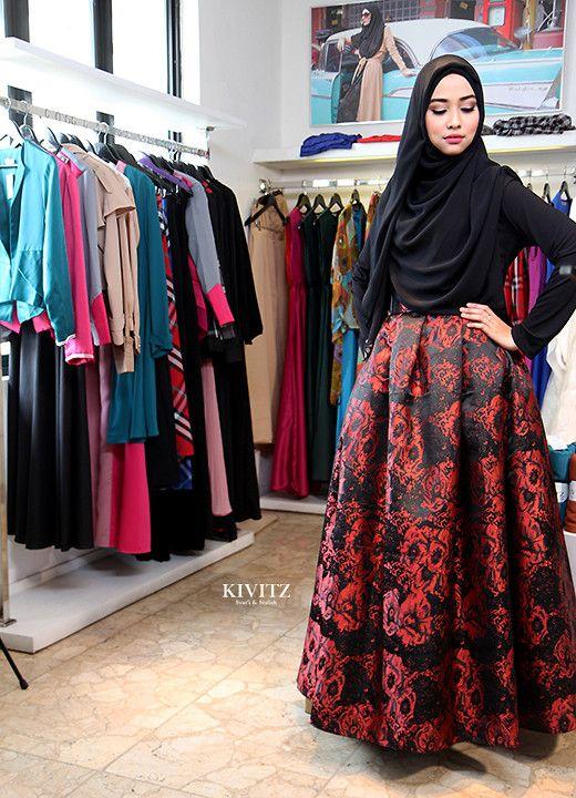 Hijab Fashion Inspiration Tumblr 2016 Recherche Google Belle Comme Le Jour Pinterest
