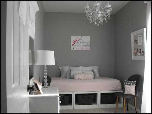 Glidden Granite Grey Google Search Painting Pinterest Feminine Home And Colors