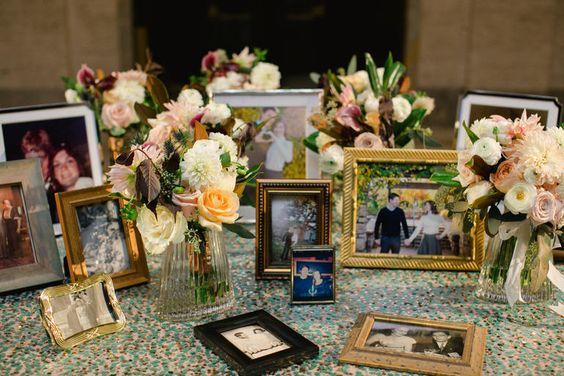 5 Wedding Ideas That Won't Blow Your Budget | TheKnot.com