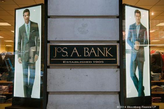 Jos. A Bank Palladio <3 #josabankPalladio #goPalladio
