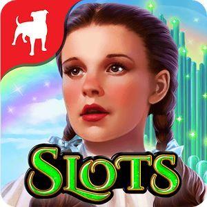 F slots