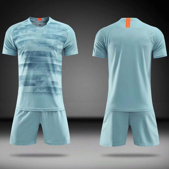 Download Hot Item Wholesale Fashion New Design Men S Soccer Jersey Soccer Jersey Sports Jersey Design Jersey Design
