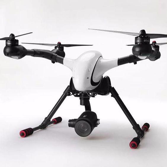 Drone ของขวัญวันเกิดผู้ชาย