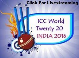Smartcric.com - Watch Live Smartcric Cricket Streaming Online Cricket | Free | PTV Sports Live