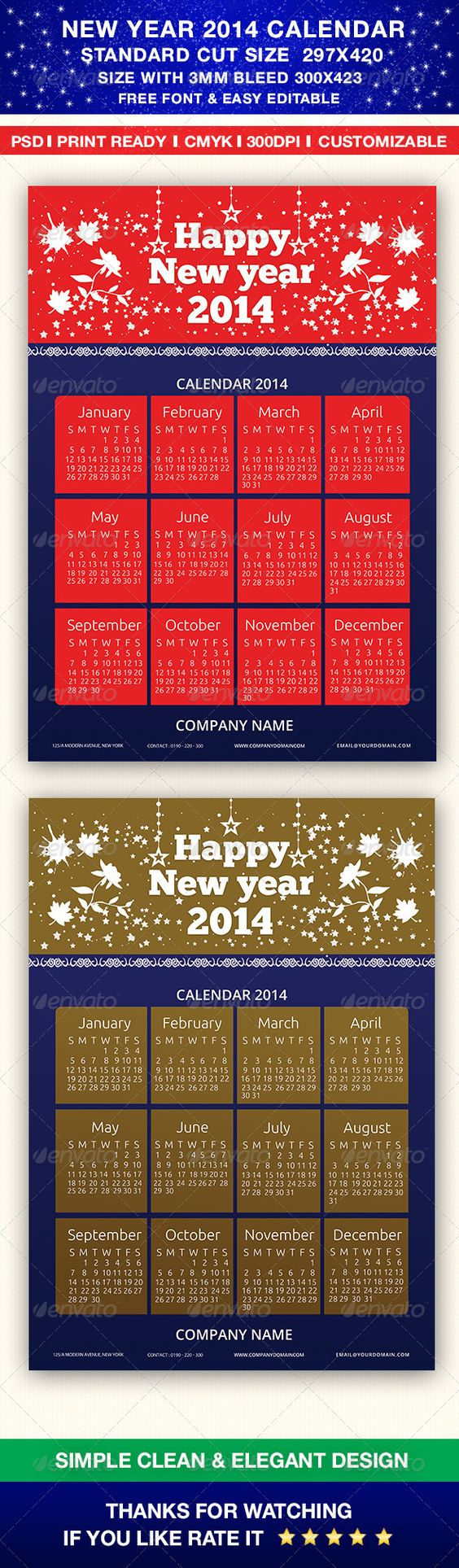 Realistic Graphic DOWNLOAD (.ai, .psd) :: http://realistic-graphics.ovh/pinterest-itmid-1006448894i.html ... New Year 2014 Calendar ...  300 dpi, a3, calendar, cmyk, company, corporate, date, days, design, months, new, office, personal, print ready, professional, psd, template, wall, wall calendar, week, year, year 2014  ... Realistic Photo Graphic Print Obejct Business Web Elements Illustration Design Templates ... DOWNLOAD :: http://realistic-graphics.ovh/pinterest-itmid-1006448894i.html