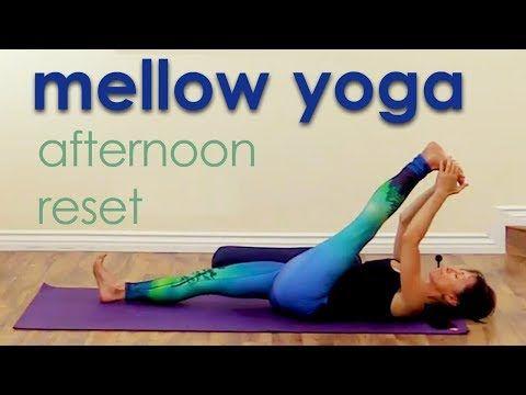 49+ Yoga by equinox controversy ideas