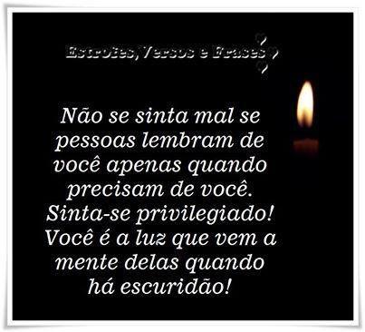 Luz!!!!!!!!!!!!!